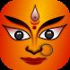 Durga Maa Full Aarti Chalisa And Bhajan Hd Videos by Gujju Rockstars