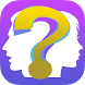Tuiz - Personality Test by InstApps