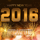 New Year Status 2016 by khunt.Bro
