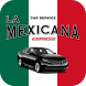 La Mexicana Express by LimoSys Software