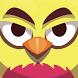 Original Flappy New Bird Trend by MK DevStudio