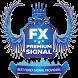 FXPremium Signal by GLOSINDO