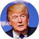 President Donald Trump Quiz by Norah Systems