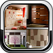 Modern Wardrobe Designs Home Project Ideas Gallery by Ocean Grampus Apps