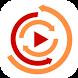 Media Mixer Pro by OnlinePakhsh
