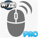 Wifi Mouse Keyboard Pro by Pairdroid