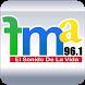 Fm Anta 96.1 by TuRadioInfo.com - Netradiofm.com