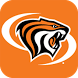 University of the Pacific Rec by REACH Media Network