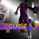 guide NBA LIVE Mobile by GD inc