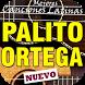 Palito Ortega peliculas la felicidad canciones mix by Mejores Canciones Musicas y Letras Latinas
