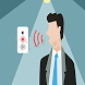 Arduino Controller Bluetooth by S & R Jossan