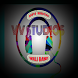 Lagu WALI Full Album Mp3 by vv studios