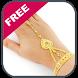Bracelet Designs Gallery by Winda App Studio
