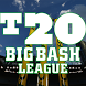 Men's Big Bash League 2016-17 by freeandroidappworld