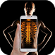 Xray Cloth Scanner Body prank by Have Fun With Us