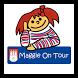 Maggie on Tour in Hamburg by Maggie on Tour UG (haftungsbeschränkt)