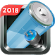 ???? Power Battery Saver 2018 - Battery doctor