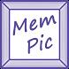 Тренировка памяти MemPic by Semchenko Dmitriy