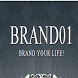 Brand your Life! by Brand01