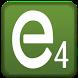 ErgoSoft APP by Psicopreven