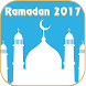 Prayer Times : Ramadan 2017 by tool master