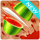 Tips Fruit Ninja by Zaghl MR
