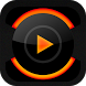 HD Video Player by appsddoz
