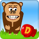 Punch The Monkey by Dudenstein Games