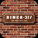 "DINER-317 by JSC ""Business-Soft"""