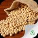 Soy Pests by Agrimind Apps
