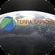 Terra Sapiens by Está na Mão