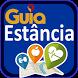 Guia Estância by DeltaBrasil.com