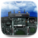 Pilot The Plane HD LiveWP by Lorenzo Stile Designer