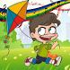 اغاني اطفال صغار بدون انترنت by Dev4u