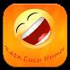 565 Kata Lucu Humor by Aisydev