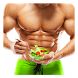 Bodybuilding Nutrition by Studio.Mobile