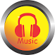 Maluma Musica by KambuikApps