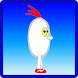 Highscore Eggy Egg by Purple Point Software