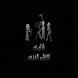 شامي للإنتاج الفني by Hassan Waleed Alsakka (ĦÅS☮0☮ℵ)