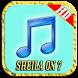 Lagu Sheila On 7 Seberapa Pantas