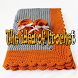 The Idea of ​​Crochet by deigo.soft
