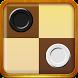Checkers by WebTuto