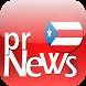 Puerto Rico News by Kawanlahkayu