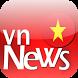 Đọc báo Việt by Kawanlahkayu