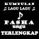 Lagu Pasha UNGU Band Terbaik