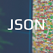 Learn JSON Complete Guide Offline by app1daily
