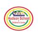 Hudson School by Parent Apps