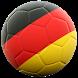 German Soccer - Bundesliga