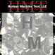 Hurban Machine Tool LLC by Apps 4 Sale Co.