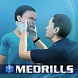 Medrills: Pediatric Assessment by ArchieMD